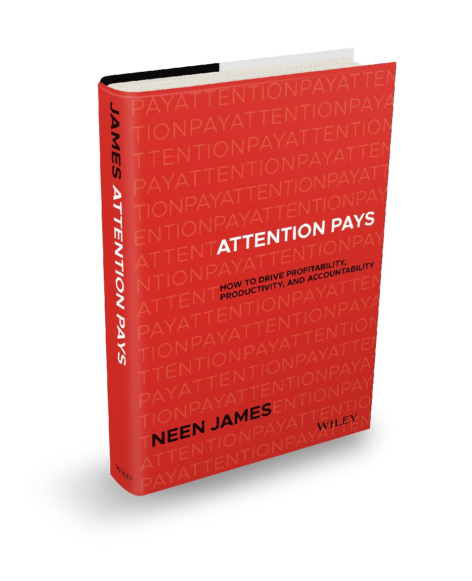 Neen James Attention Pays Book.jpg