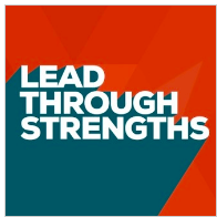 How Can Team Culture Be Shaped By Strengths? - Check out this episode of Lead Through Strengths were I take over and talk culture, leadership, and how to use story to propel your team forward.