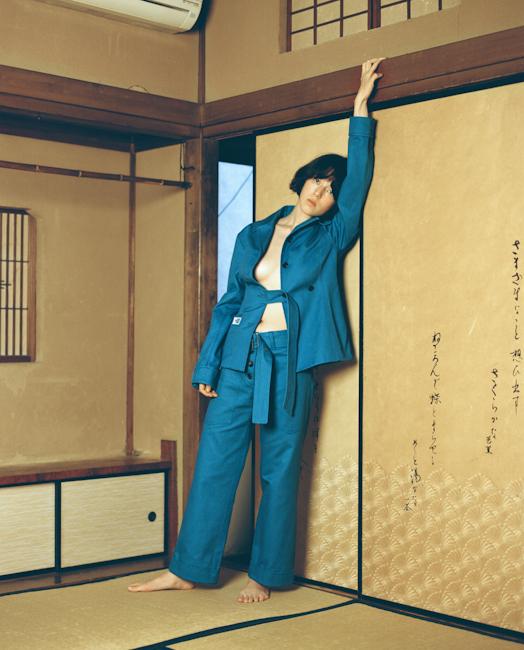 Kenzo-by-Lena-C-Emery-2.jpg
