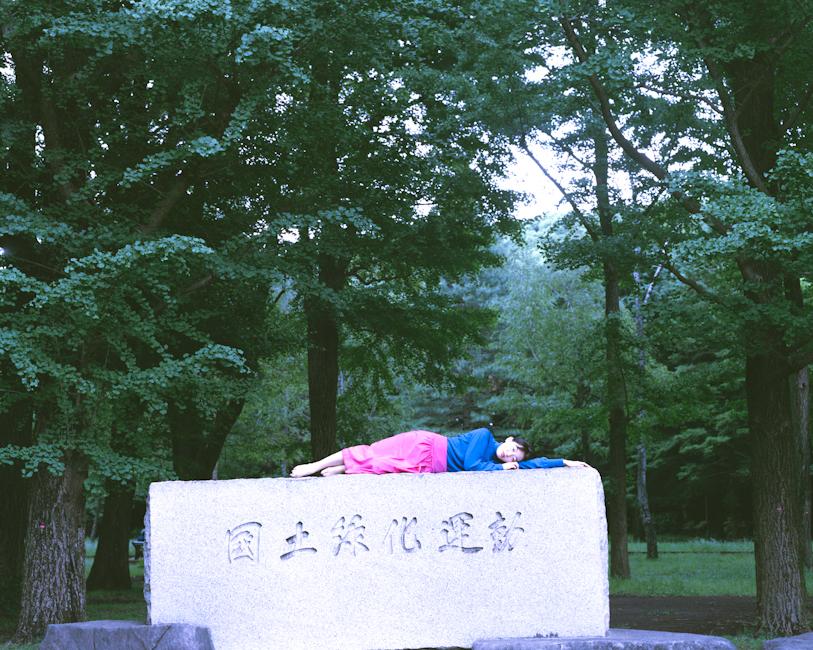 Kenzo-by-Lena-C-Emery-10.jpg