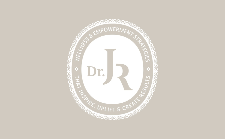 DrJR_15.jpg