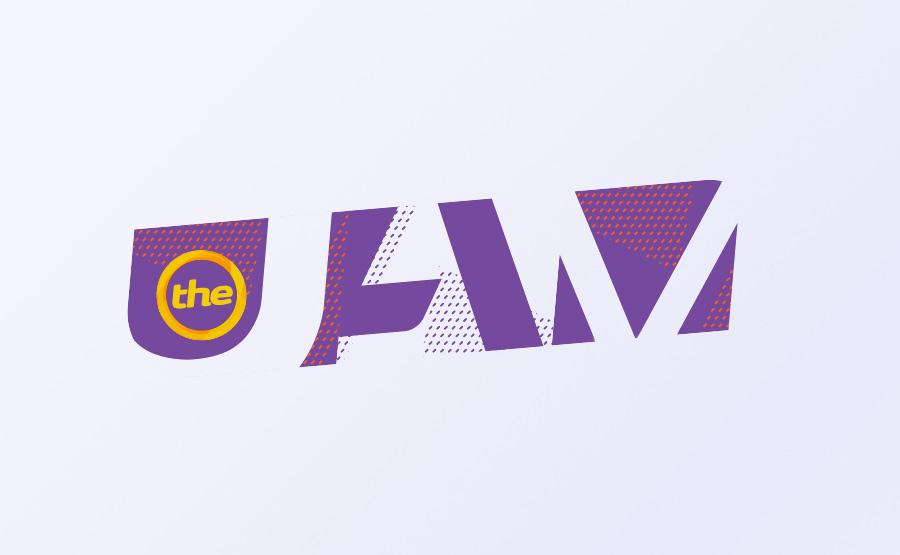 TheJam.jpg