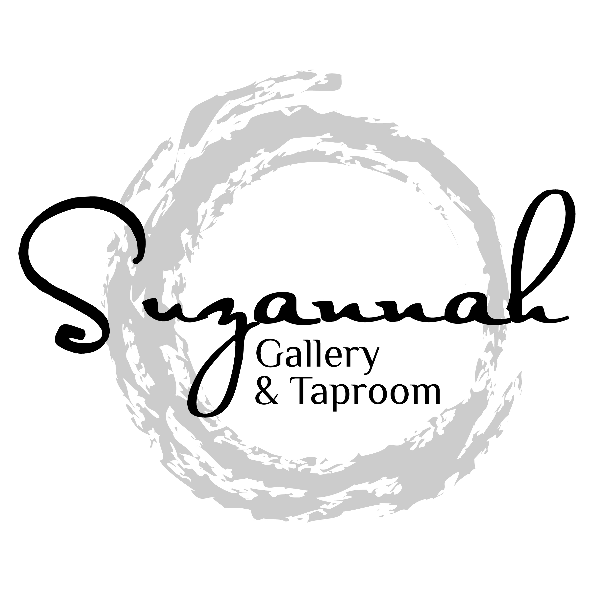 Suzannah Gallery & Taproom
