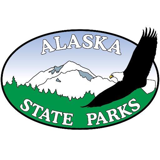 Alaska State Parks 2.jpg