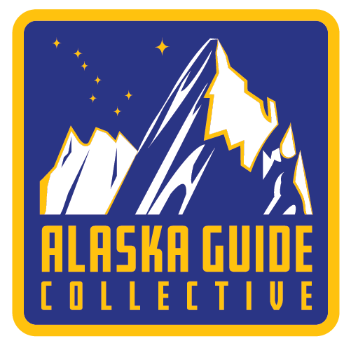Alaska Guide Collective