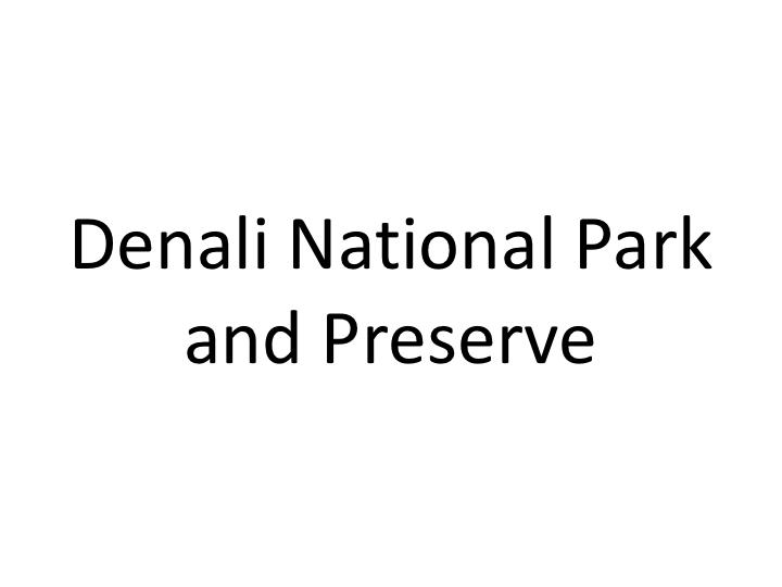 DNP text logo.png