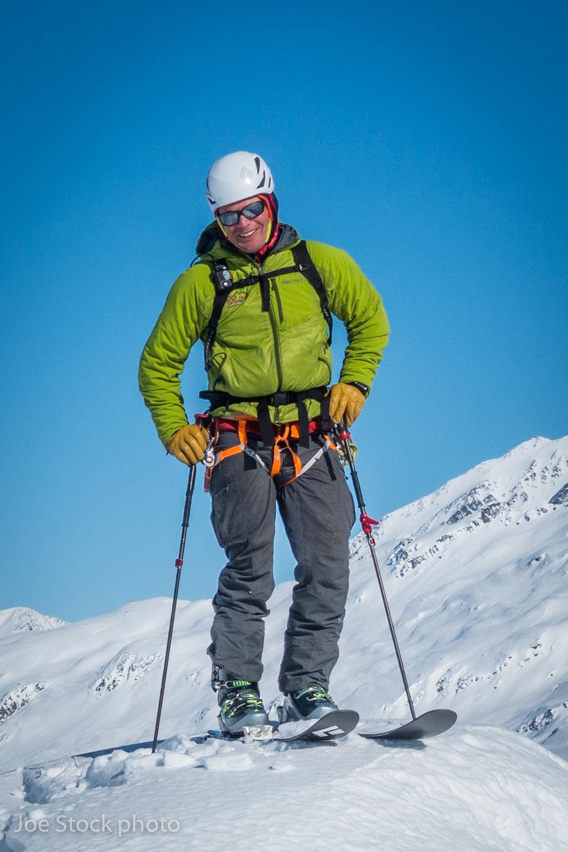 ski.valdez.stock-591.jpg