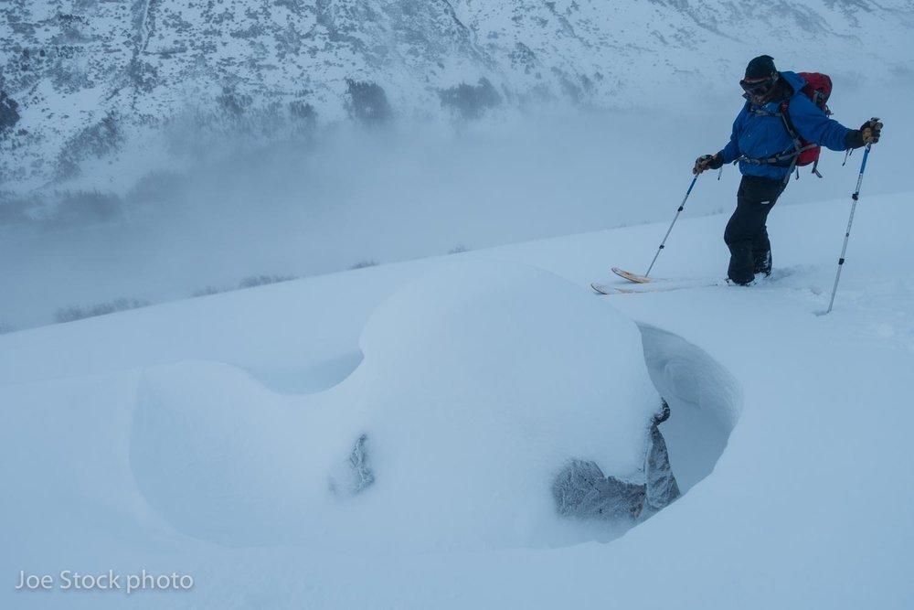 ski.kenai.stock-2091.jpg