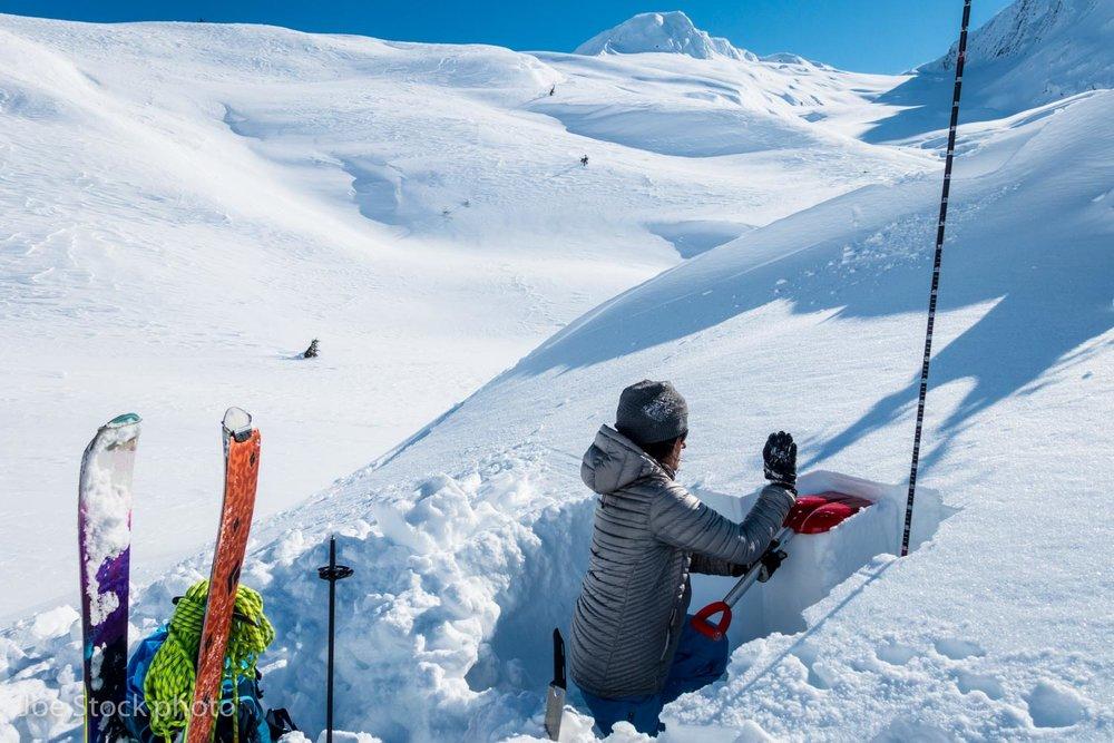 ski.kenai.stock-2315.jpg