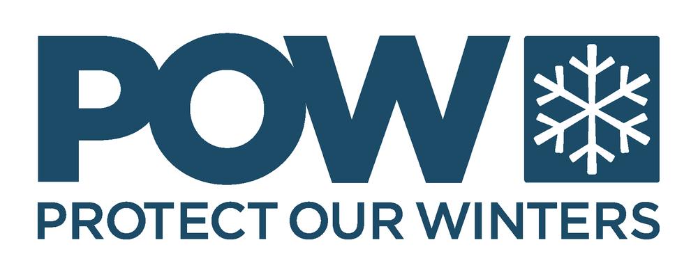 POW_logo BLUE.png