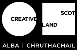 Creative_Scotland_REV-small.png