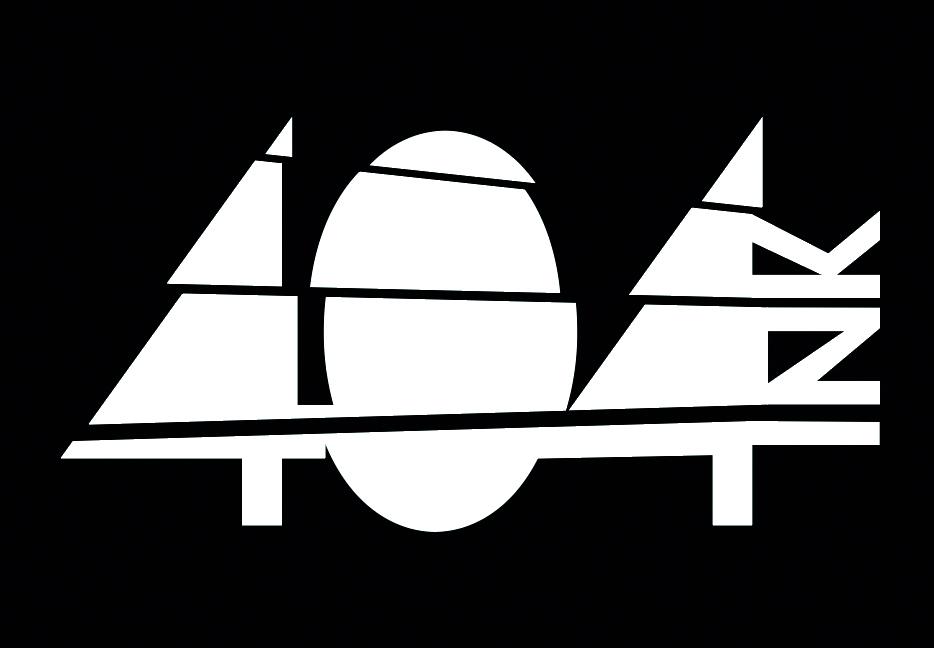 404ink-logo-2.jpg