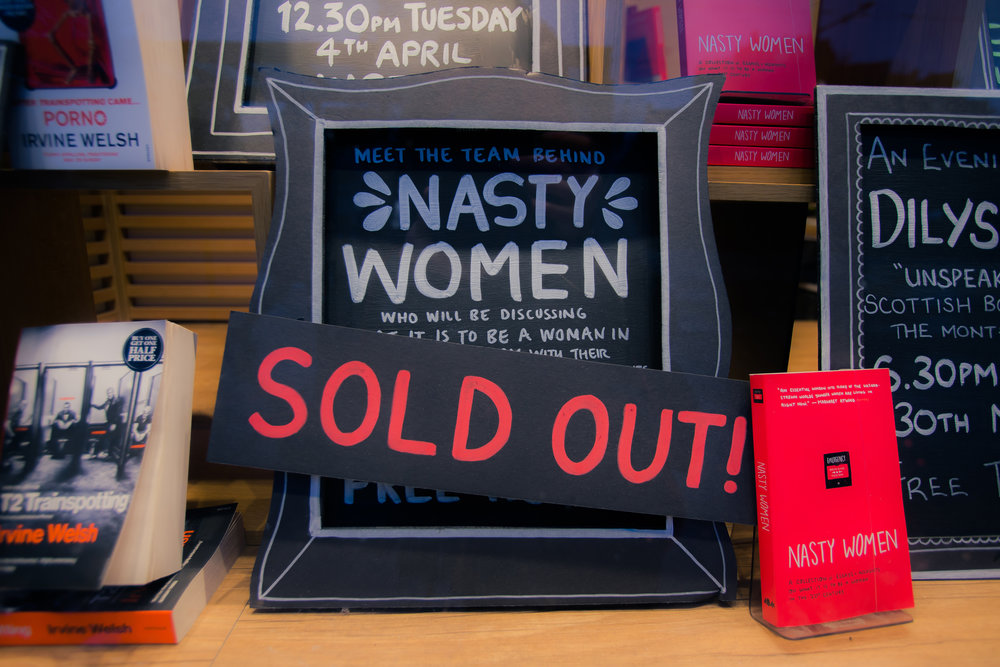 404 Ink Nasty Women Launch Edinburgh 01.jpg