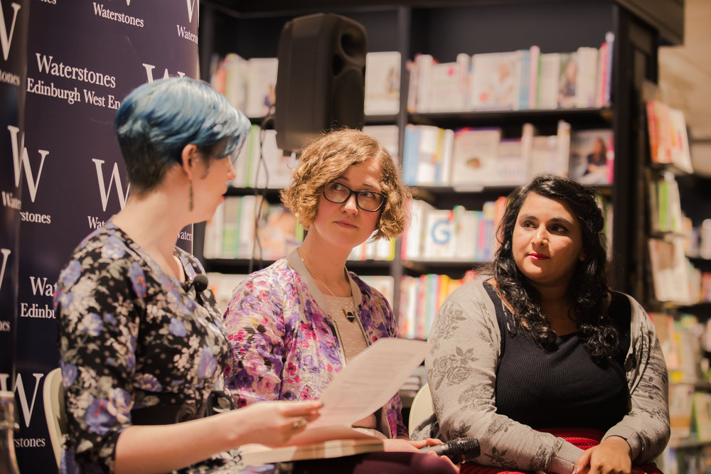 404 Ink Nasty Women Launch Edinburgh 20.jpg