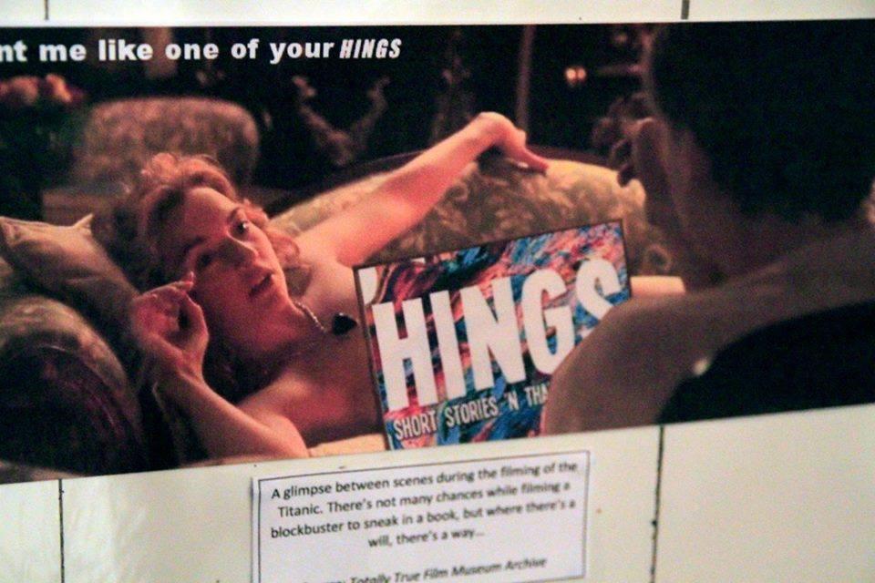 HINGS-7.jpg