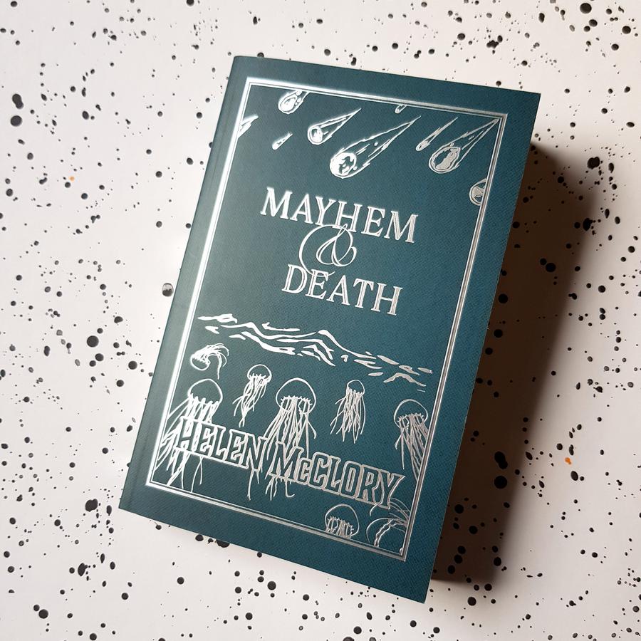 Mayhem-sq.png