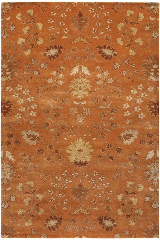 Baroness Rug - Orange Spice - Home Decorators.jpg