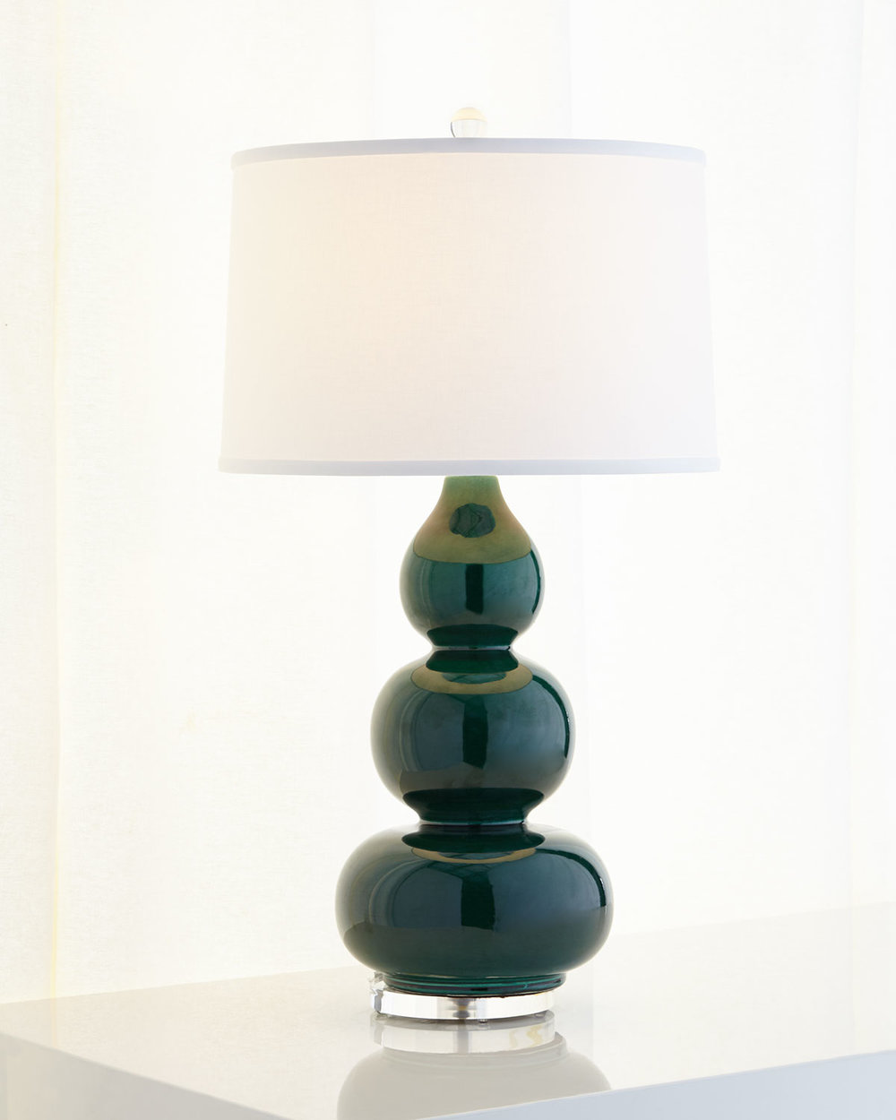 Midori Emerald Green Lamp - Neiman Marcus.jpg