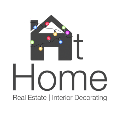 At Home DC Logo with Lights.png
