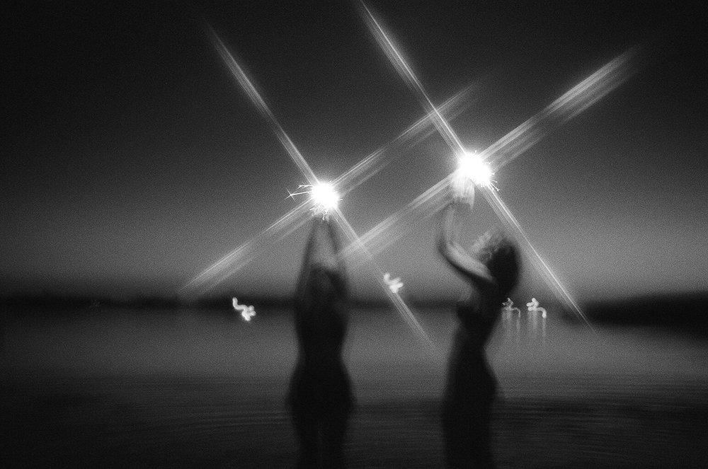 Lightworkandcosmos_02.jpg