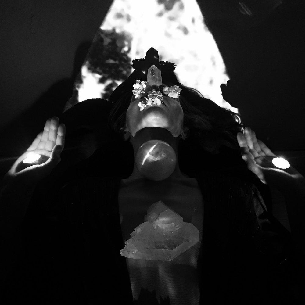 Lightworkandcosmos_018.jpg