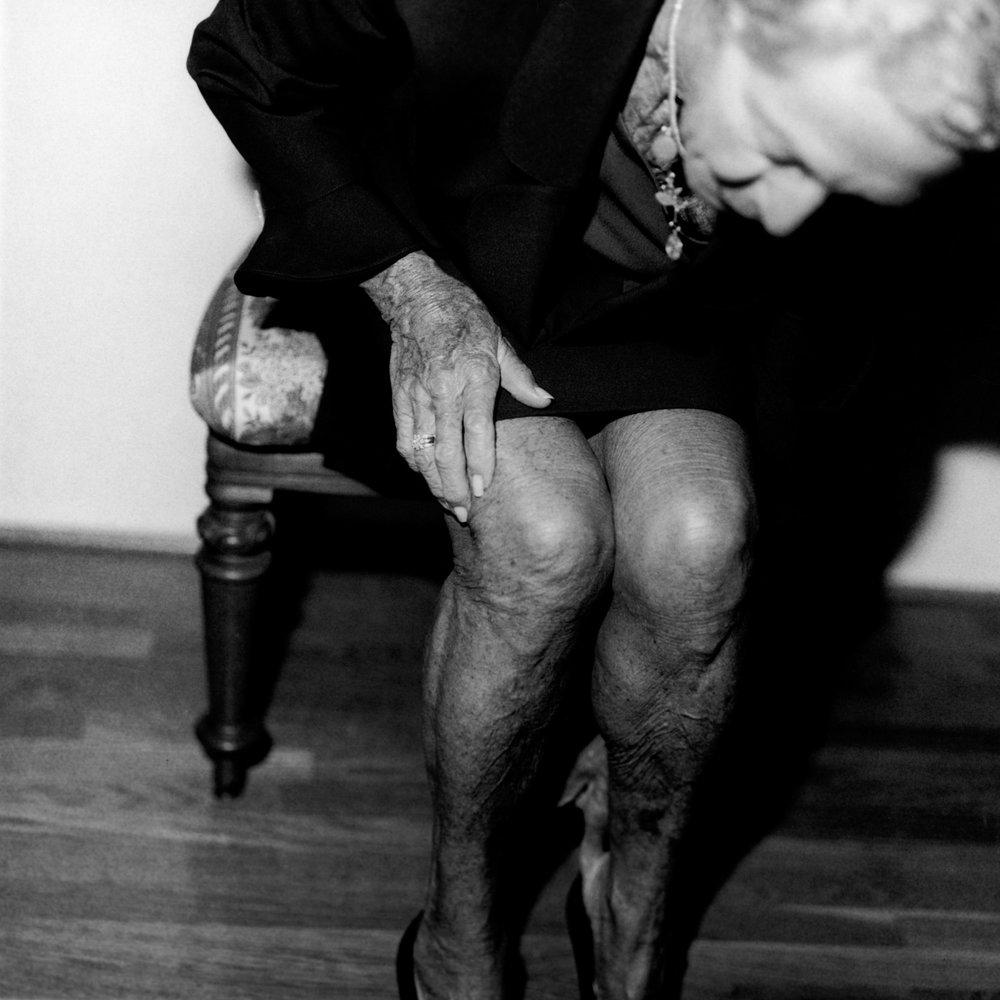 Grandmere-2.jpg