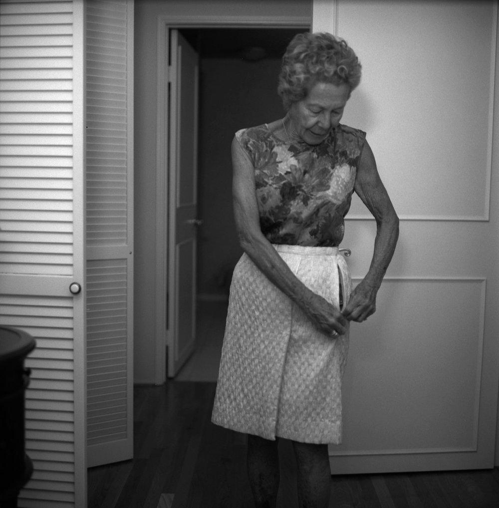Grandmere-6.jpg
