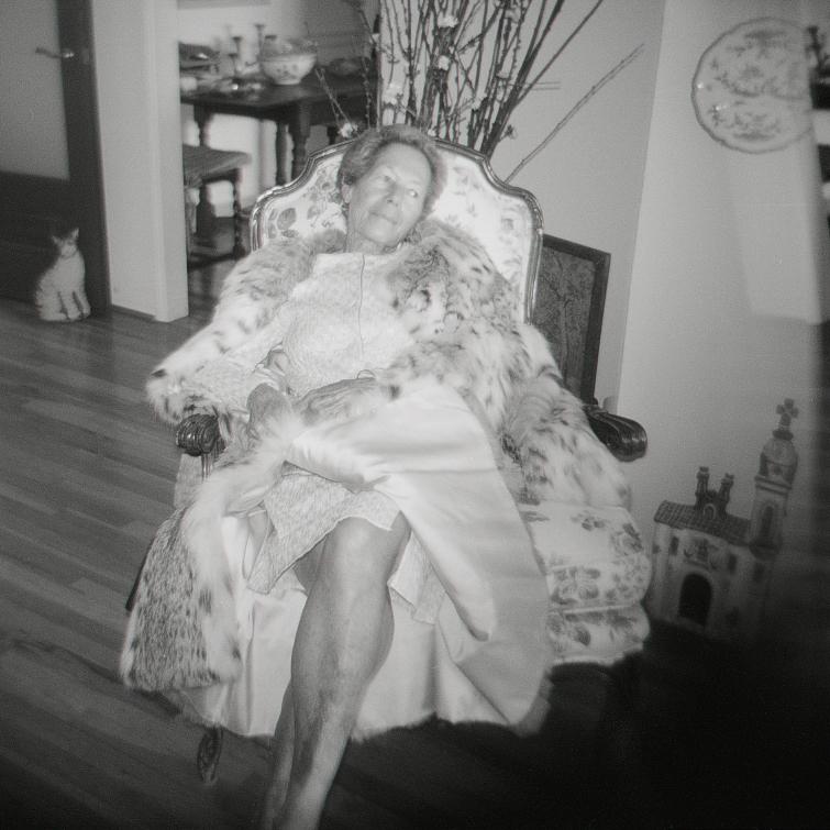 Grandmere-10.jpg