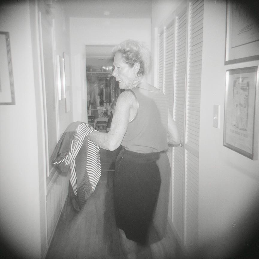 Grandmere-12.jpg