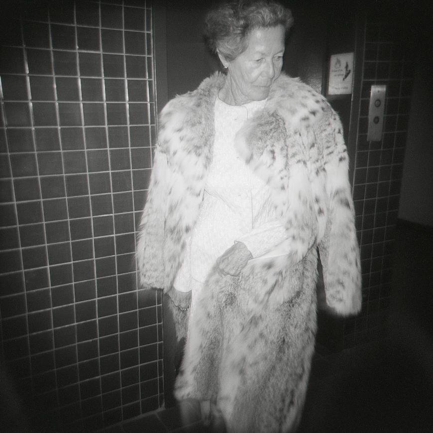 Grandmere-11.jpg