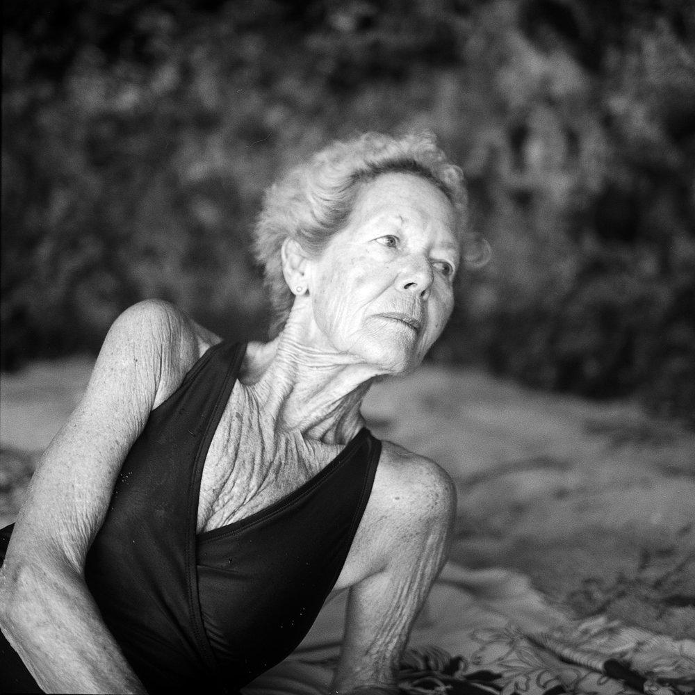 Grandmere-23.jpg