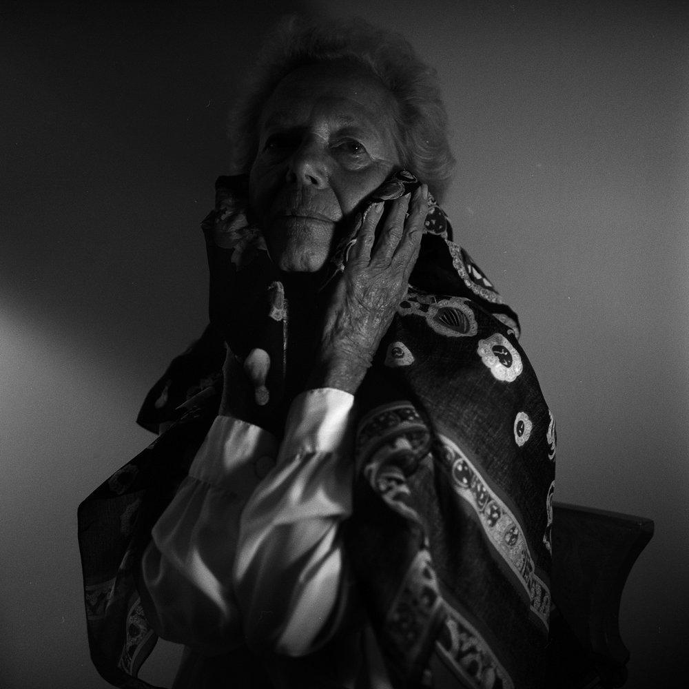 Grandmere-35.jpg