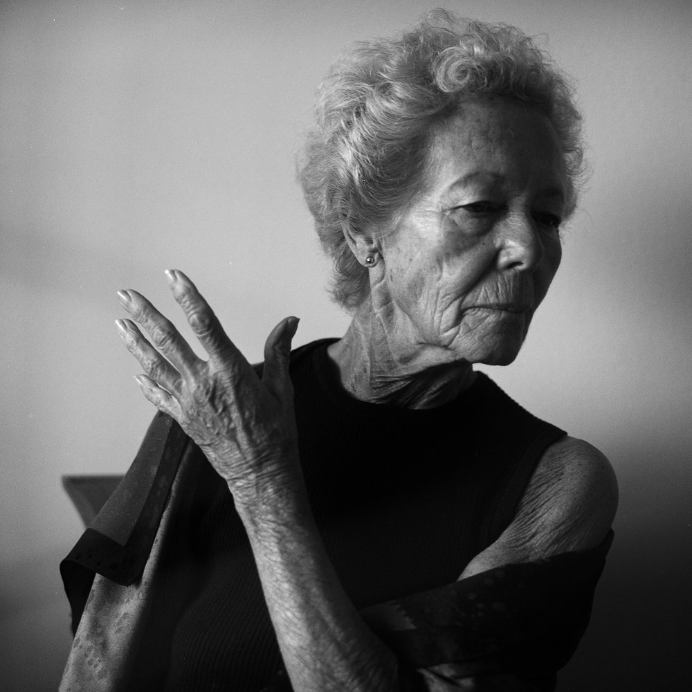 Grandmere-36.jpg