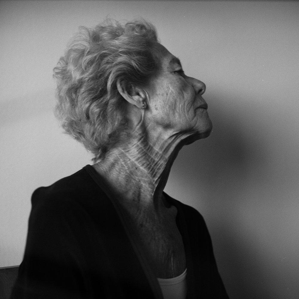 Grandmere-38.jpg