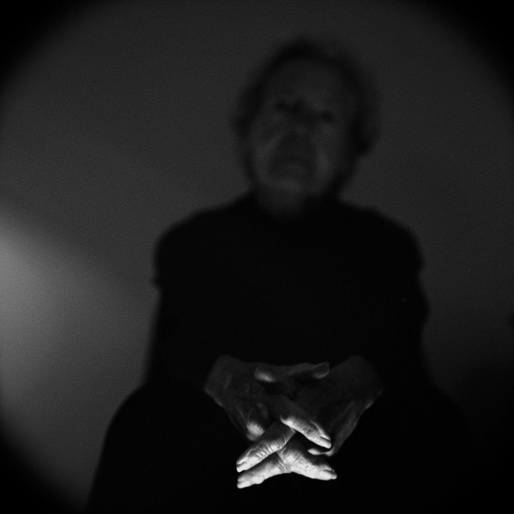 Grandmere-40.jpg