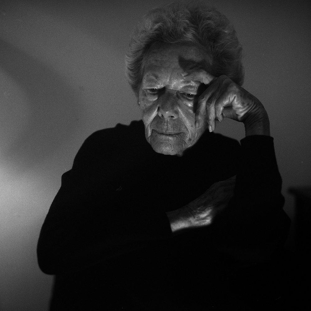 Grandmere-39.jpg
