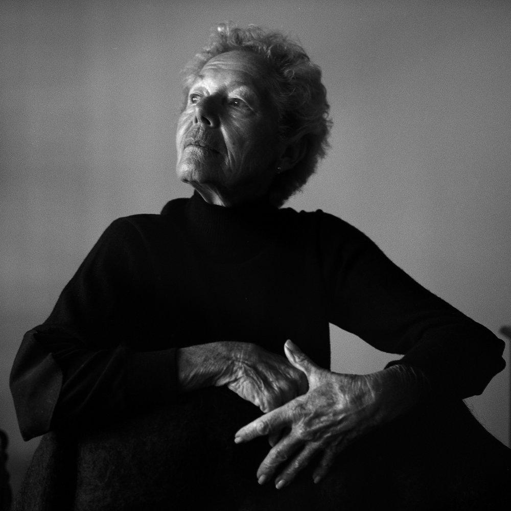 Grandmere-41.jpg