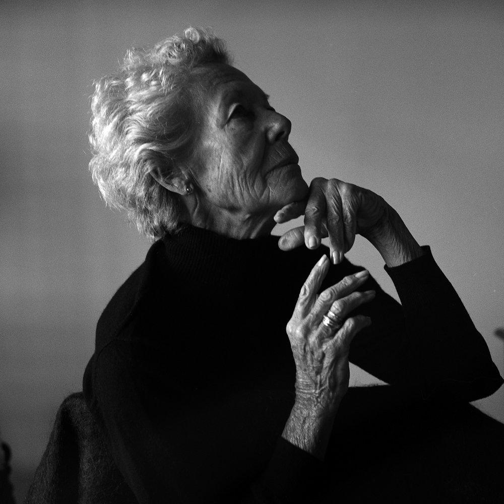 Grandmere-42.jpg