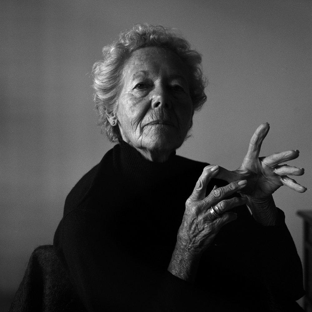 Grandmere-43.jpg