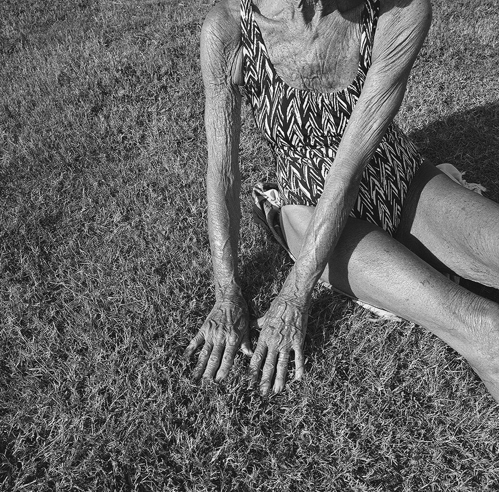 Grandmere-57.jpg