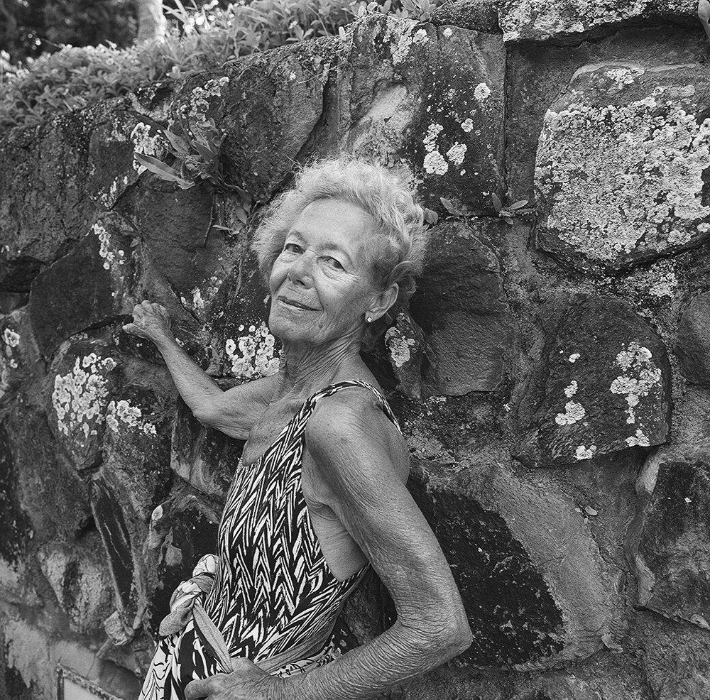 Grandmere-61.jpg