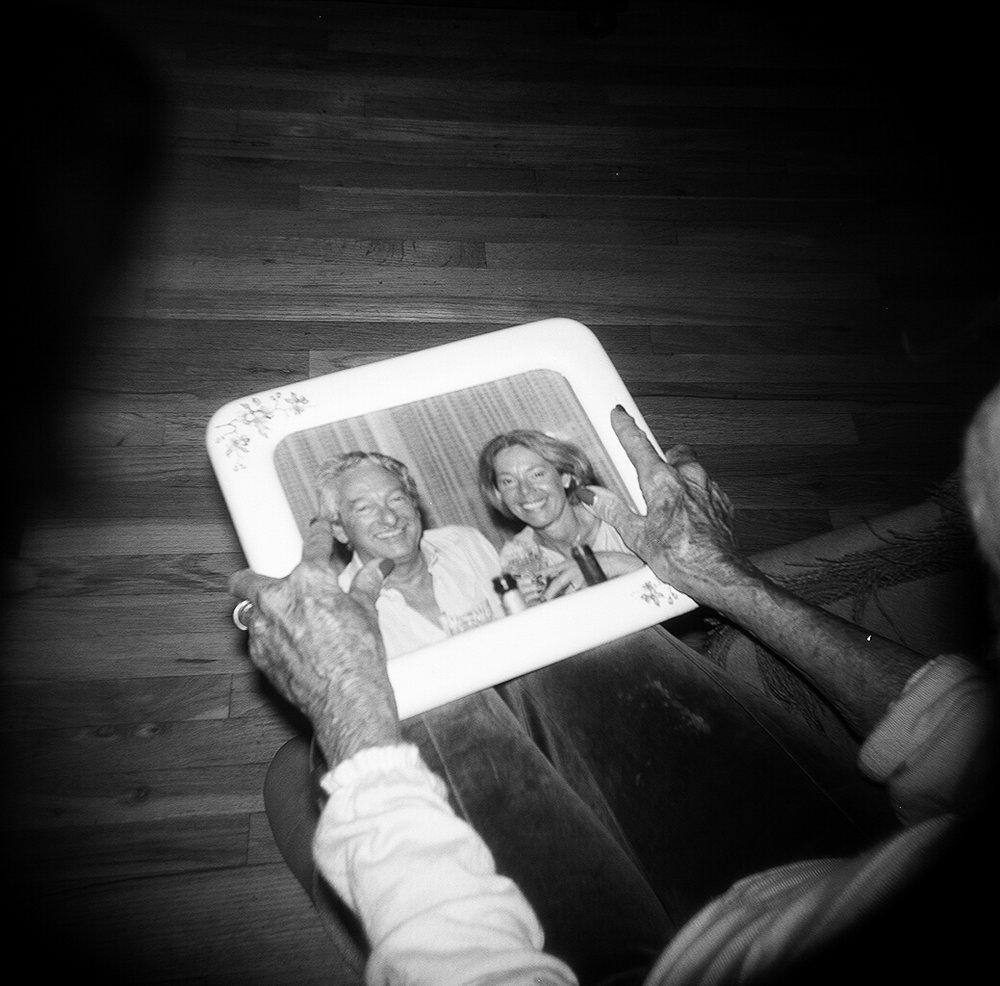 Grandmere-67.jpg