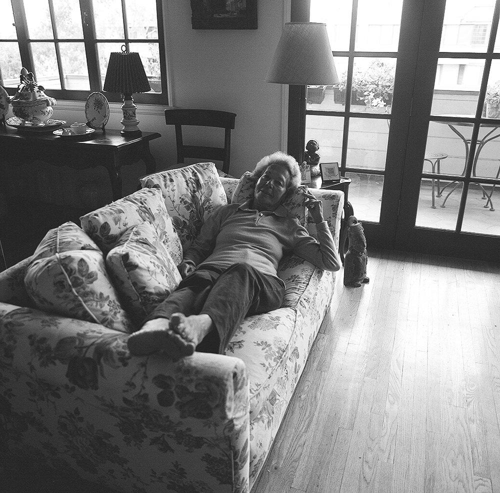 Grandmere-68.jpg