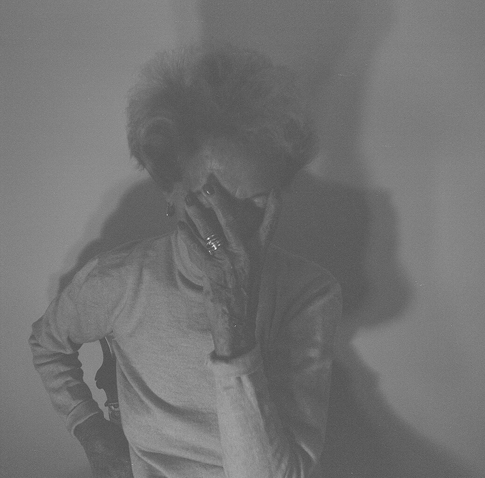Grandmere-74.jpg