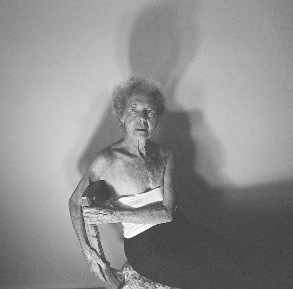 Grandmere-75.jpg