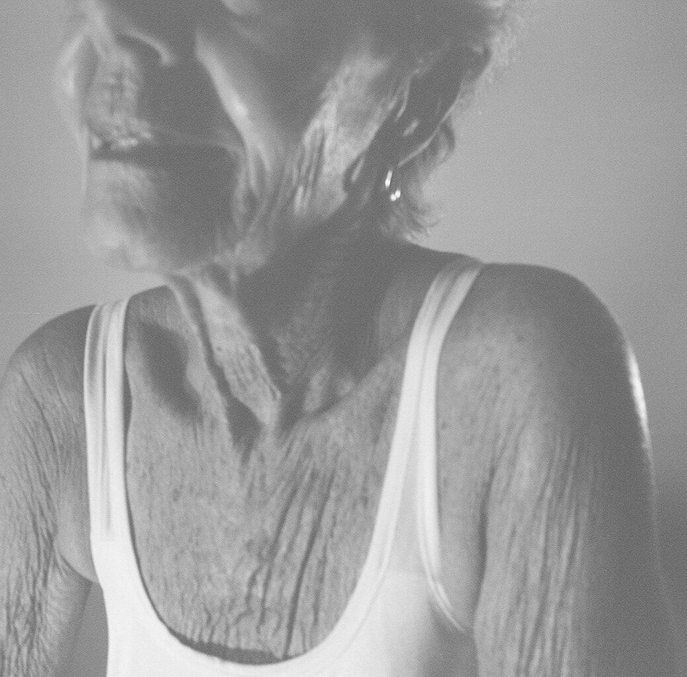 Grandmere-76.jpg