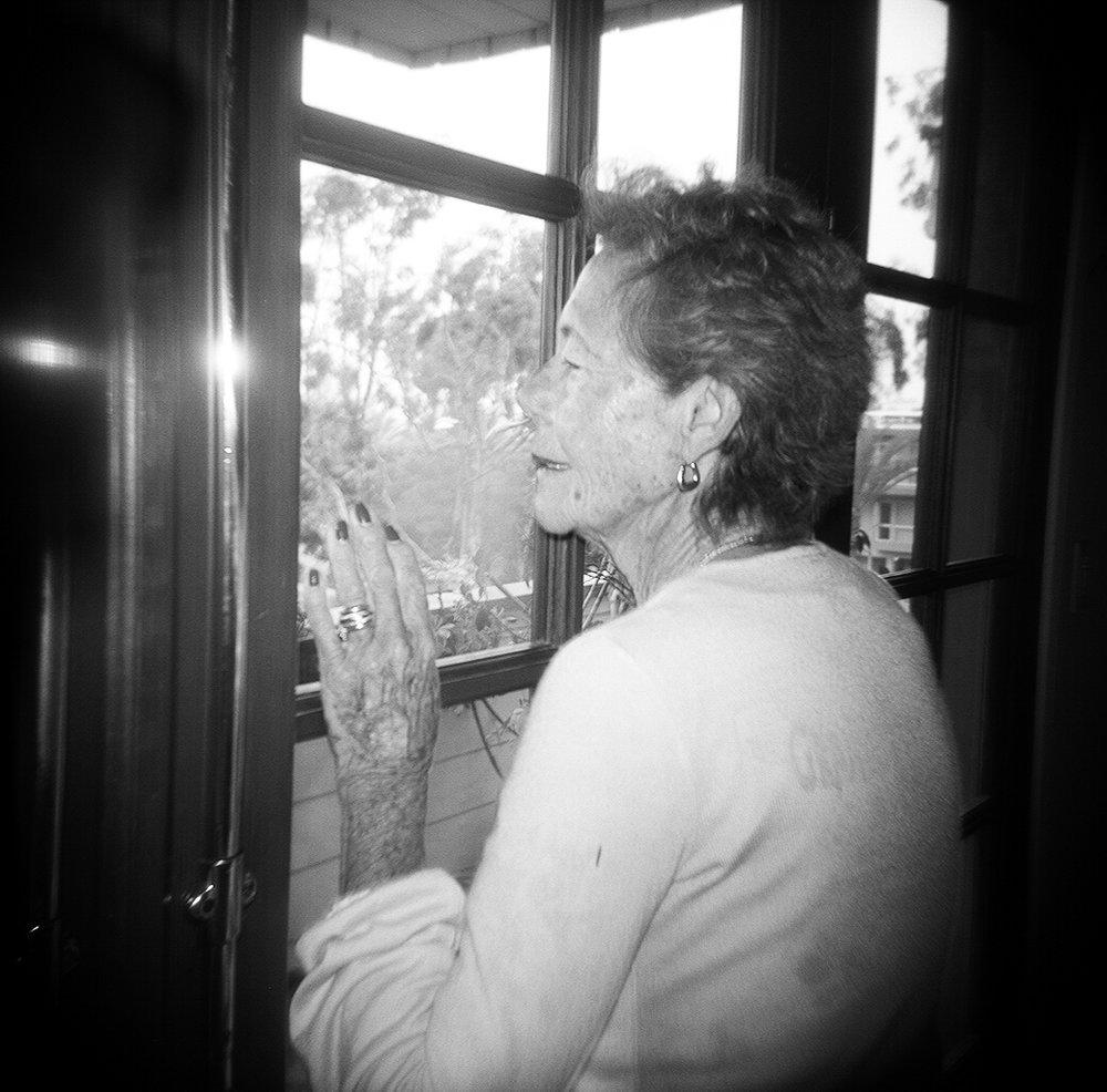 Grandmere-78.jpg