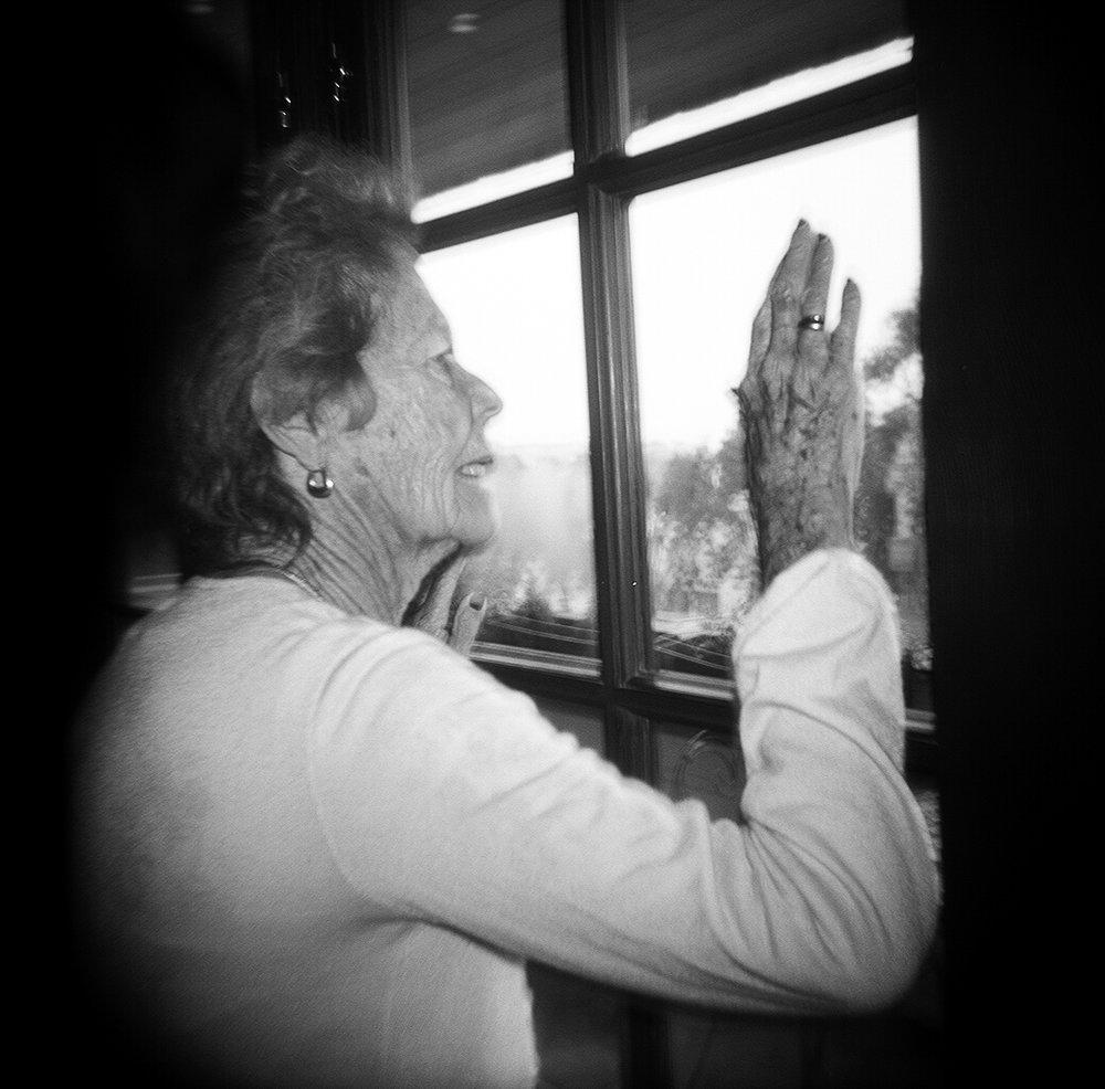 Grandmere-79.jpg