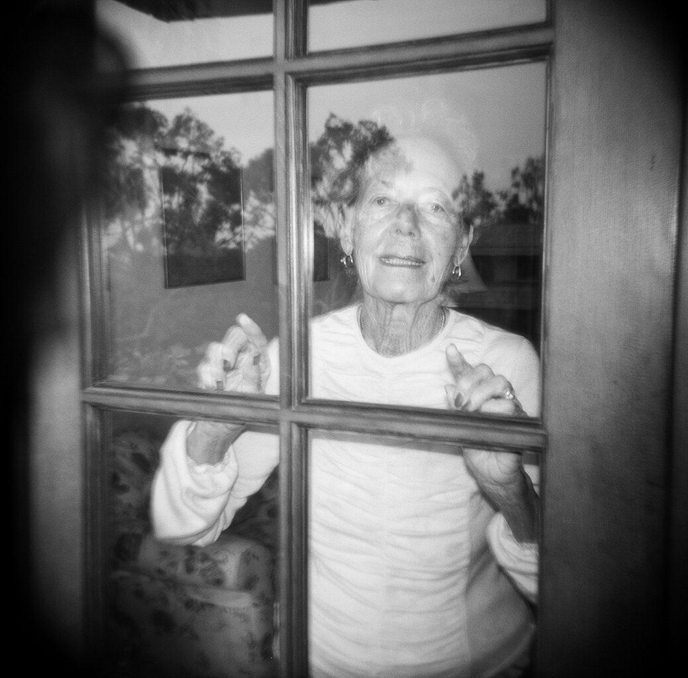 Grandmere-80.jpg