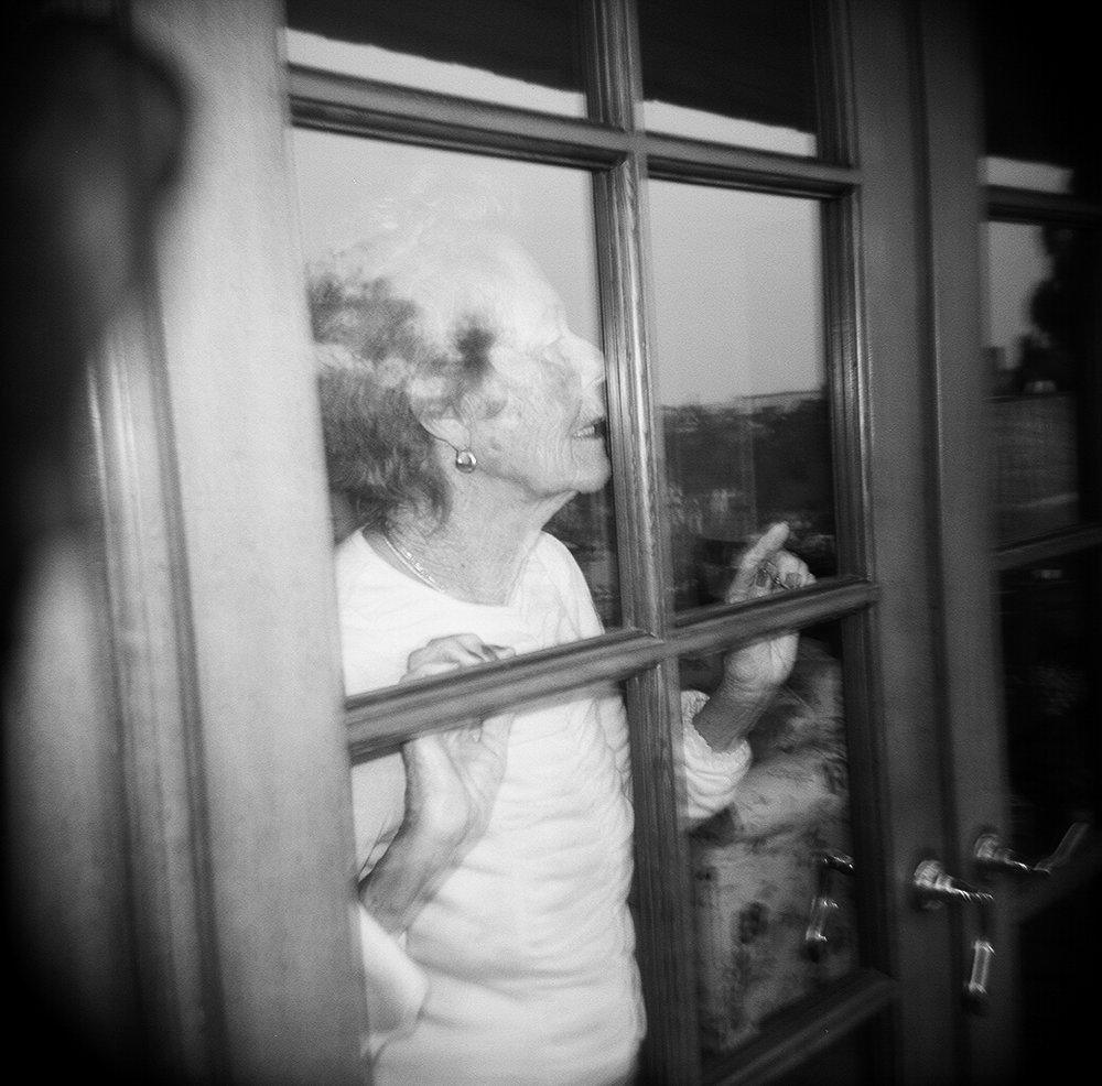 Grandmere-81.jpg